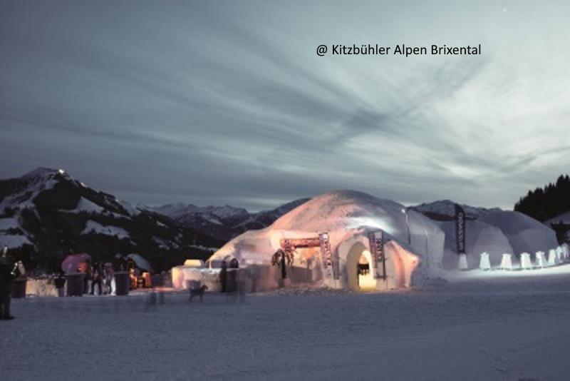 Haus Katharina Westendorf Ski Urlaub Südtirol Tirol Wanderurlaub Appartement Ferienwohnung