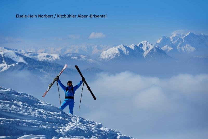 Haus Katharina Westendorf Südtirol Appartement Ferienwohnung Kitzbühel Urlaub Ski Hotel