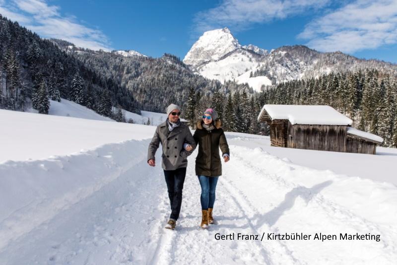 Katharina die Erste Storno Haus Katharina Appartements Ferienwohnung Westendorf Tirol Wetter