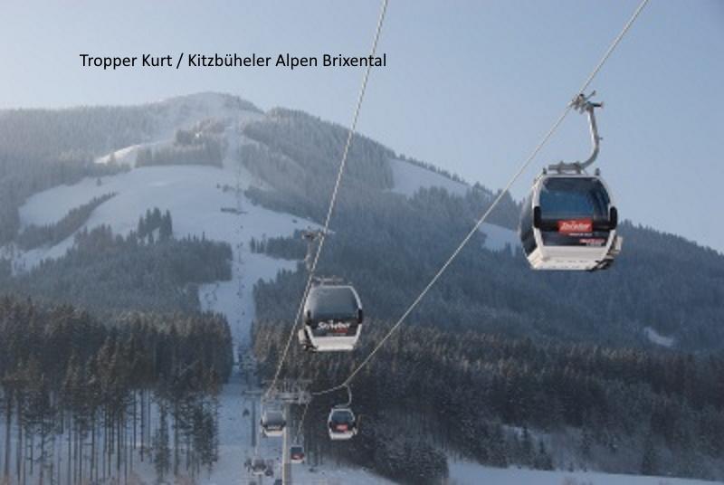 Pension Westendorf Österreich Katharina 5 7 Fotos und Webcams Appartements Ferienwohnungen