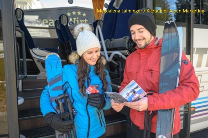 Skiwelt Katharina Wikipedia Stornogarantie Geschichte der Zarin Katharina Appartement Ferienwohnung kitzbühel