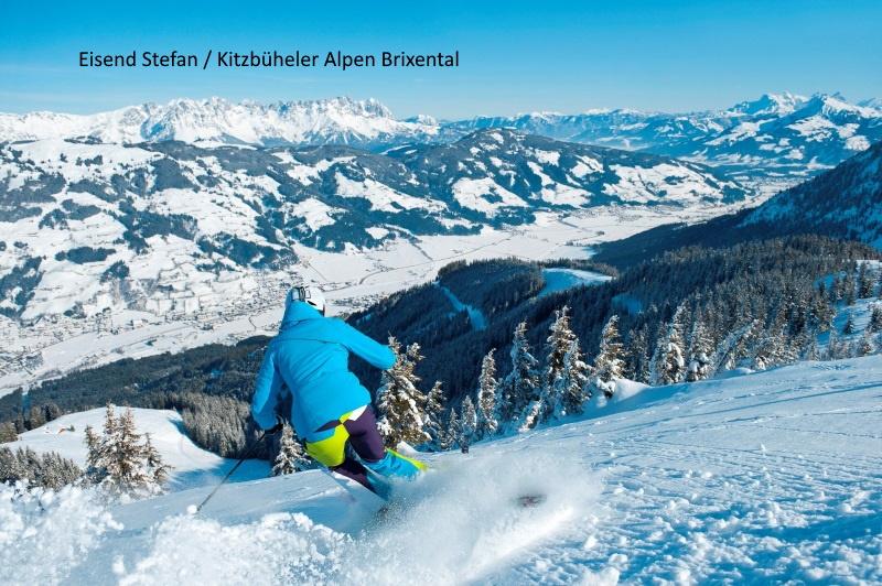 Tourismusbüro Haus Katharina Urlaub Ski Westendorf Haus Katharina Ferienwohnung Wetter Appartemen