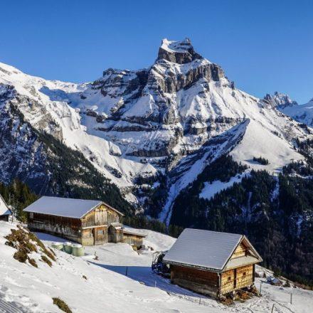 Frühstückspension Wandern Westendorf Alpen Haus Katharina Ferien Coronavirus Corona Lifte Skigebiet Seilbahnen Feuerwehr Schneebericht Unterkünfte