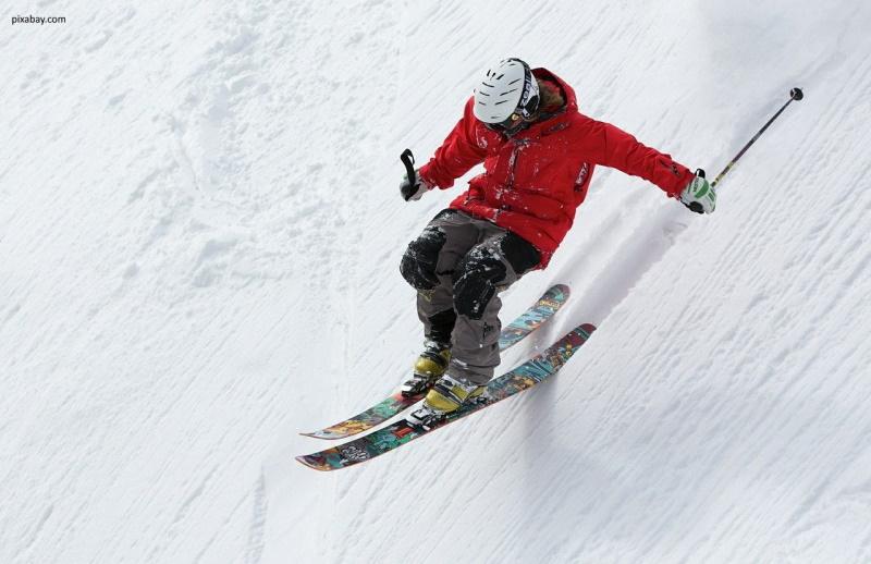 Kitzbühel Alpen Wetter Immobilien Skigebiet unterkunft Haus Katharina Westendorf Appartements Pension